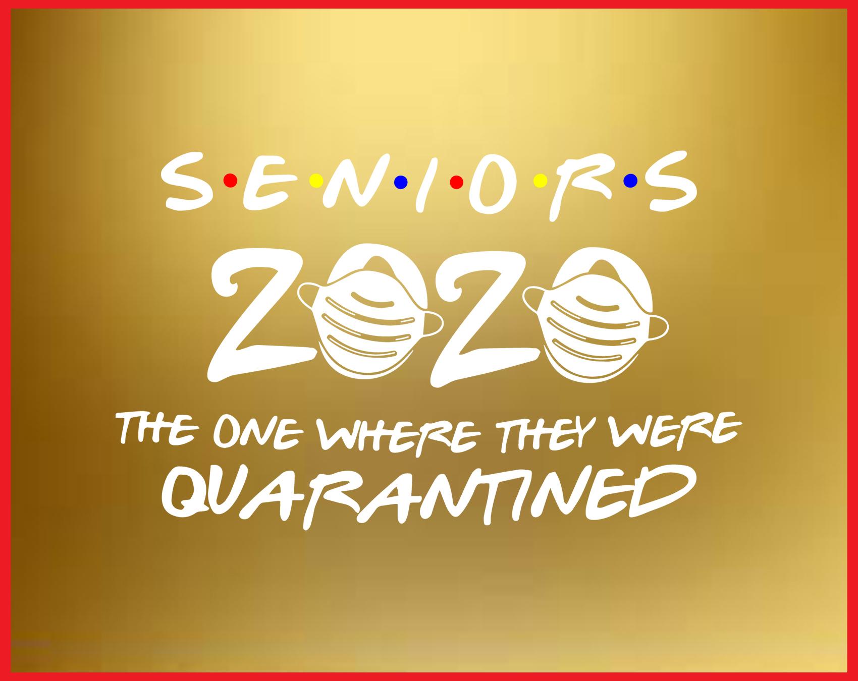Corona Svg Senior 2020 Quarantine Corona Svg Senior 2020 Quarantine Corona Svg Straight Outta Quarantine Svg Corona Svg Quarantine Svg Customer Satisfaction Is Our Priority