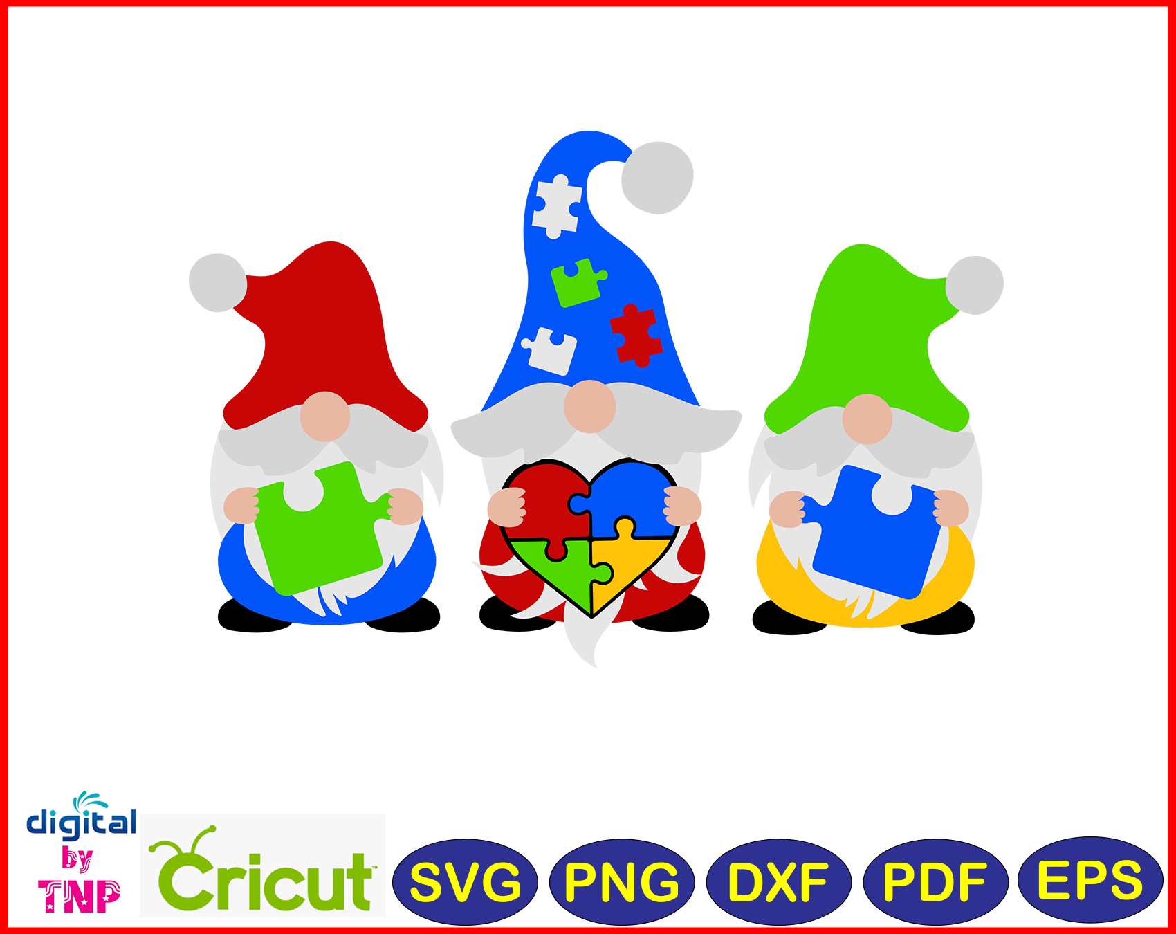 Sports Svg Page 3 Customer Satisfaction Is Our Priority
